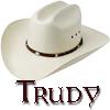 Trudy West