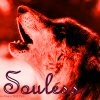 souless_wolf userpic