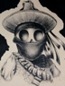 zencowboysd userpic