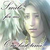 chrysoprase00 userpic