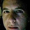 krd1979 userpic