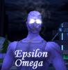 Epsilon Omega