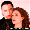 _christine_daae userpic