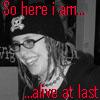 onloveinsadness userpic