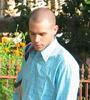 pyar_ahimsa userpic