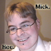 discodagmar userpic