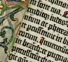Mol: Gutenberg