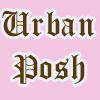 urbanposh userpic