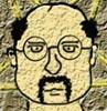orhetip userpic