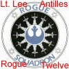 Lt Antilles