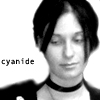 agentcyanide userpic