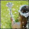 jules7015 userpic