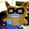 badcartoonist userpic