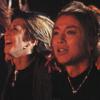 wayama_hisashi userpic