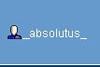 _absolutus_ userpic