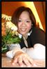 kimoko userpic
