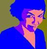 ernie_lundie userpic