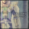 finalwarrior userpic