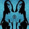 awaken_she userpic