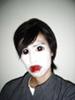 peawok userpic