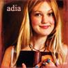 adia_talcott userpic