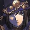 zusukoma userpic