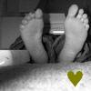 _superkid userpic