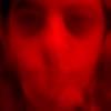wickedvirgin userpic