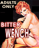 vicious_wench userpic
