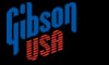 unseen_class userpic