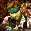 snakeintraining userpic