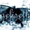 aeliseth userpic
