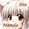 inu_manda userpic