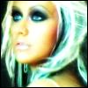 gossip_diva userpic