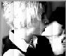 kissmekillmeplz userpic