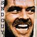 sndguy userpic