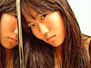 secretxkiss userpic