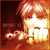 amelia cavendish: _lobby sanzo bring it