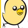 misstwix2005 userpic