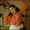 sparklelaur userpic