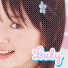 luly_donut userpic