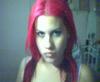 bl4ck_kitt3n userpic