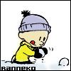 ranneko userpic