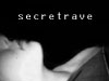 secretrave userpic