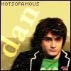 notsofamous_ userpic