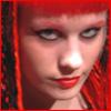 bettie_caroline userpic