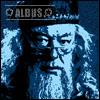 dumbledore_hwl userpic