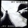 xmelnee13x userpic