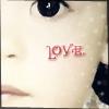 sara c: LOVE: 1 MEGAN