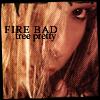 Plin: firebad_treepretty_by_dtissagirl